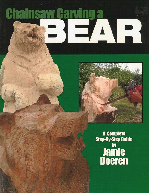 Bear hollow indiana how to books